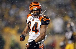 Cincinnati+Bengals+v+Pittsburgh+Steelers+GhRrjKQlCGOl